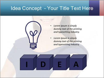 0000083909 PowerPoint Template - Slide 80