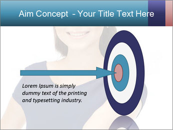 0000083909 PowerPoint Template - Slide 83