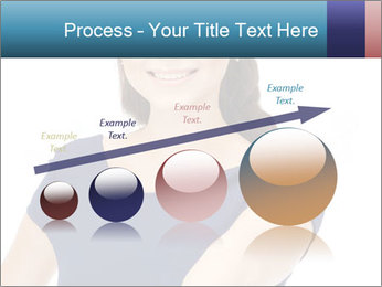 0000083909 PowerPoint Template - Slide 87