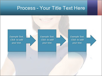 0000083909 PowerPoint Template - Slide 88
