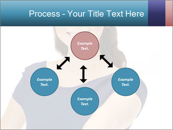 0000083909 PowerPoint Template - Slide 91