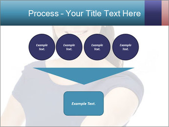 0000083909 PowerPoint Template - Slide 93