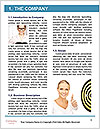 0000083909 Word Templates - Page 3