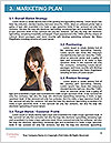 0000083909 Word Templates - Page 8