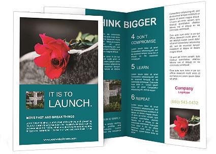 0000083910 Brochure Template