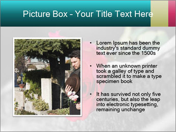 0000083910 PowerPoint Template - Slide 13