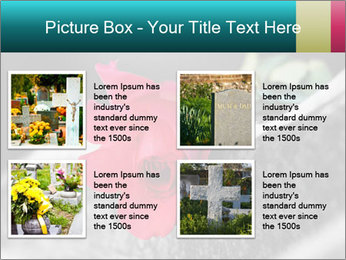 0000083910 PowerPoint Template - Slide 14