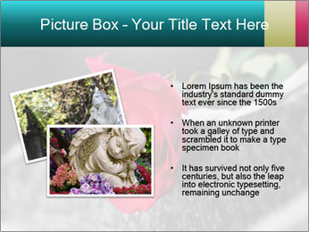 0000083910 PowerPoint Template - Slide 20