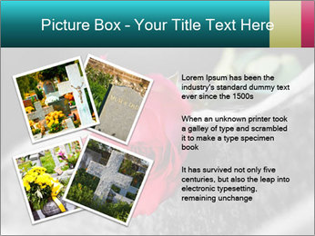 0000083910 PowerPoint Template - Slide 23