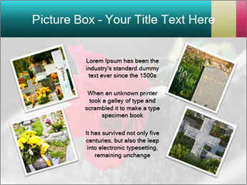 0000083910 PowerPoint Template - Slide 24