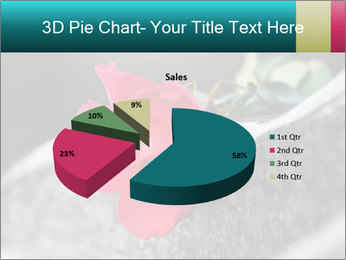 0000083910 PowerPoint Template - Slide 35