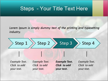 0000083910 PowerPoint Template - Slide 4
