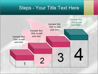 0000083910 PowerPoint Template - Slide 64