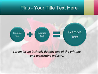 0000083910 PowerPoint Template - Slide 75