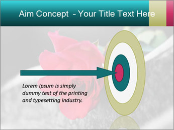 0000083910 PowerPoint Template - Slide 83
