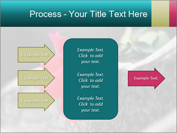 0000083910 PowerPoint Template - Slide 85