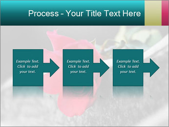 0000083910 PowerPoint Template - Slide 88