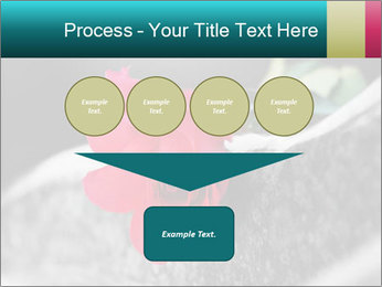0000083910 PowerPoint Template - Slide 93