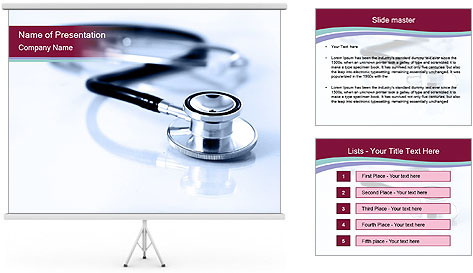 0000083911 PowerPoint Template