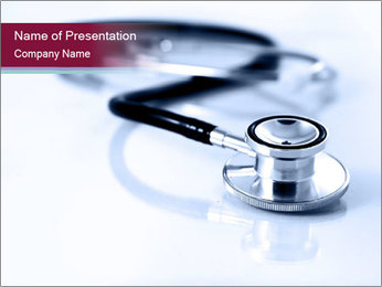 0000083911 PowerPoint Template - Slide 1