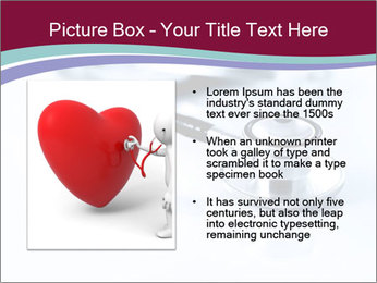 0000083911 PowerPoint Template - Slide 13