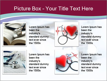 0000083911 PowerPoint Template - Slide 14