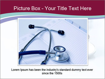 0000083911 PowerPoint Template - Slide 15