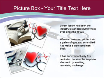 0000083911 PowerPoint Template - Slide 23