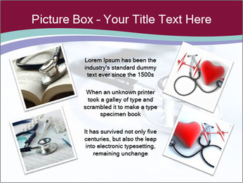 0000083911 PowerPoint Templates - Slide 24