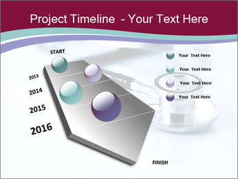 0000083911 PowerPoint Template - Slide 26