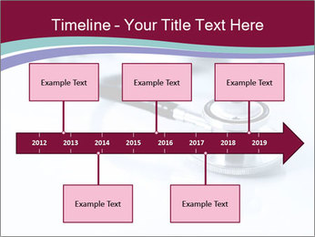 0000083911 PowerPoint Template - Slide 28