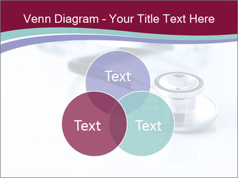0000083911 PowerPoint Template - Slide 33