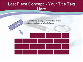0000083911 PowerPoint Template - Slide 46
