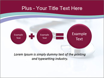 0000083911 PowerPoint Template - Slide 75
