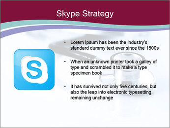 0000083911 PowerPoint Template - Slide 8