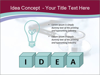 0000083911 PowerPoint Template - Slide 80