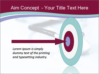 0000083911 PowerPoint Template - Slide 83