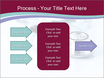 0000083911 PowerPoint Templates - Slide 85