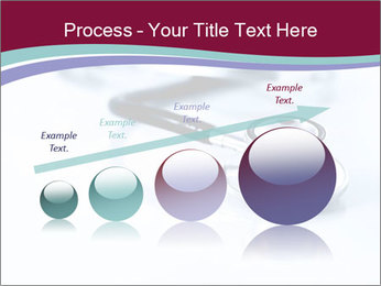 0000083911 PowerPoint Templates - Slide 87