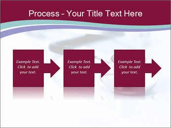 0000083911 PowerPoint Templates - Slide 88