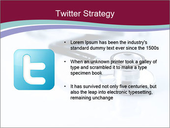 0000083911 PowerPoint Template - Slide 9