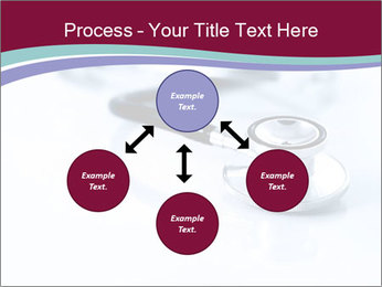 0000083911 PowerPoint Template - Slide 91
