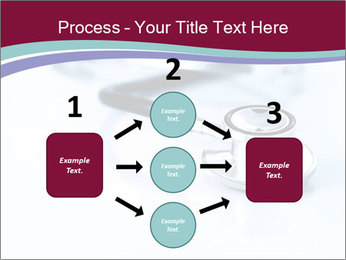 0000083911 PowerPoint Template - Slide 92