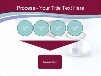 0000083911 PowerPoint Template - Slide 93
