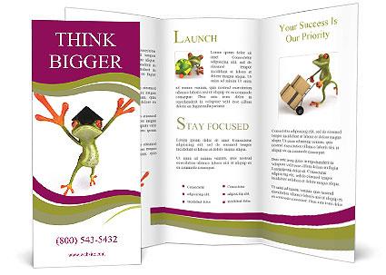 0000083912 Brochure Template