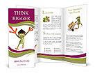 0000083912 Brochure Templates