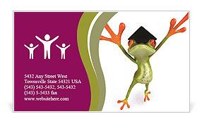 0000083912 Business Card Templates