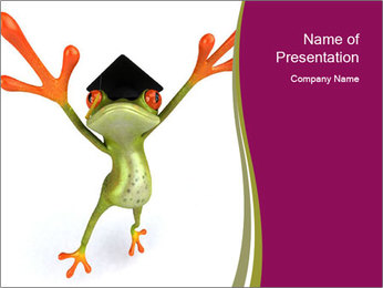 0000083912 PowerPoint Template