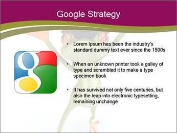 0000083912 PowerPoint Template - Slide 10
