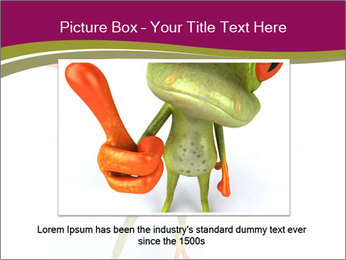 0000083912 PowerPoint Template - Slide 15